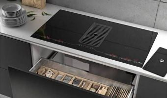 inch-induction-cooktop-with-downdraft