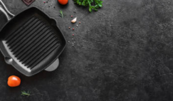 Best-Griddle-for-Induction-Cooktop