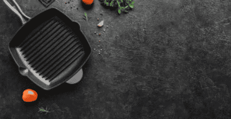 Best Griddle for Induction Cooktop