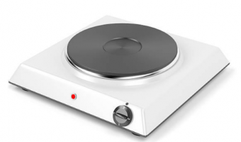 Best Hot Plate for Boiling Water