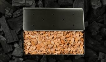 how-to-use-a-smoker-box