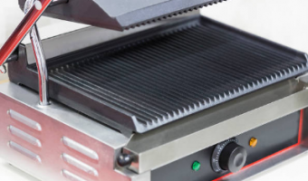 Best-Commercial-Panini-Press